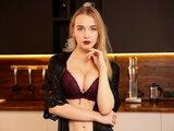Nude naked jasmin AbigailWoods