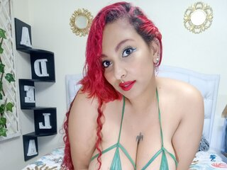 Hd naked amateur AdelaCruz