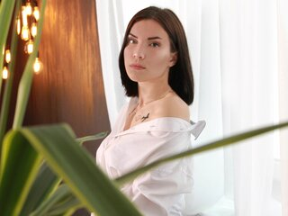 Porn lj livejasmin AdelinaRoze