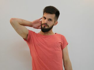 Livejasmin amateur shows AdrianStark