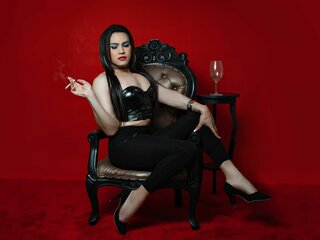 Porn livejasmin jasmin AlejaRodriguez