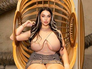 Sex amateur online AlexaRussell
