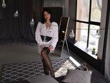 Pictures recorded livejasmin.com AlexaVisconti