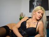 Pussy jasmin pics AlexiaBuble