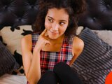 Live naked pictures AlexiaSimpson