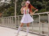 Livejasmin.com xxx photos AliCooper