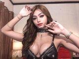 Live cam livejasmin.com AliHernandes