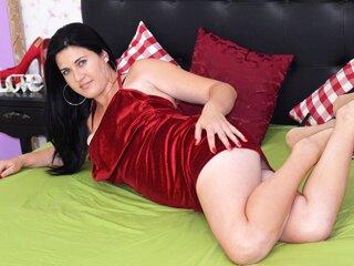 Porn jasmine pussy AliceCougar
