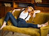 Livejasmin.com hd videos AliceJackson