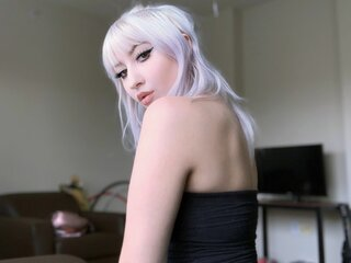 Sex porn private AliceSinclair