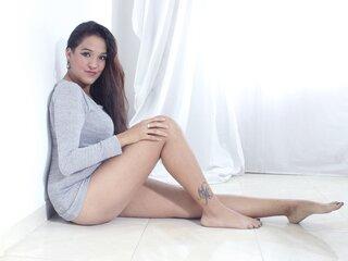 Livejasmin.com lj anal Alicehotlips