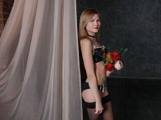 Livejasmin video ass AliciaKomos