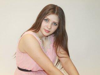 Webcam livejasmin.com jasmine AlisaMelody