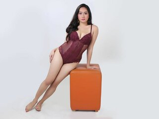 Lj naked sex AltheaMonroe