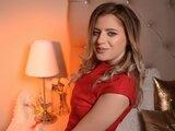 Pics shows jasminlive AmandaAgnes