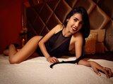 Free amateur livejasmin.com AmeliaGrant