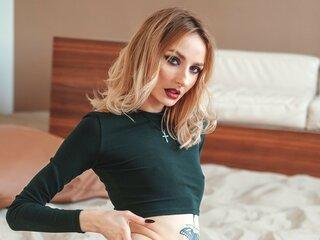 Anal xxx nude AmeliaRussel