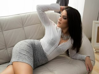 Livejasmin shows camshow AmelieMyers