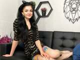 Camshow real jasmine AmyClaire