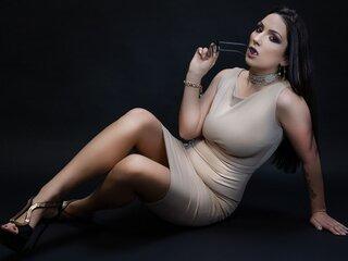 Pussy livejasmine amateur AmyLure