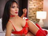 Porn jasmin show AnabelleKroft