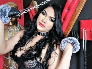 Webcam recorded livejasmine AnastasiaBlode