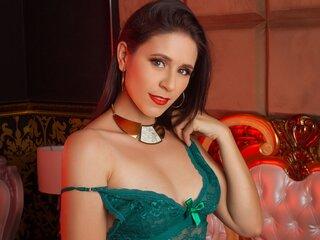 Hd photos online AnastasiaDias