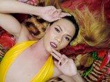 Livejasmin livejasmin.com nude AndreanaMoore