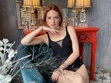 Pictures webcam videos AngelaMendezy