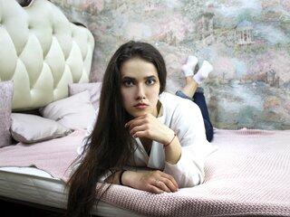 Livejasmin toy jasmine AngelikaFlower