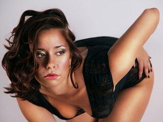Video livejasmin.com sex AngieJane