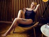 Cam jasmin lj AnjaFox