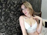 Adult online camshow AnnaKaneko