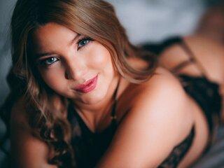 Jasmin show jasmine AnneCruse