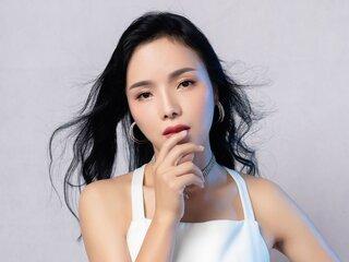 Adult jasminlive amateur AnneJiang