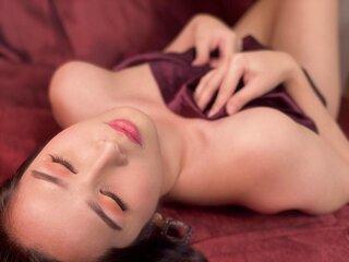 Porn naked jasminlive AnneRichards