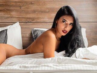 Ass nude webcam AnnyMeyer