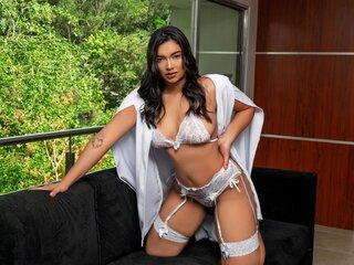 Sex cam video AntoniaBennet