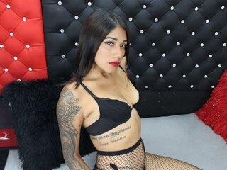 Online sex jasmine andrealozanovip