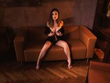 Jasminlive private porn ArielleRyan
