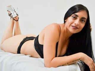 Webcam naked show AshleyBratz