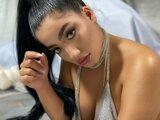 Naked cam jasmin AshlynnJones