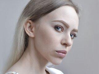 Jasminlive anal adult AuroraHvit