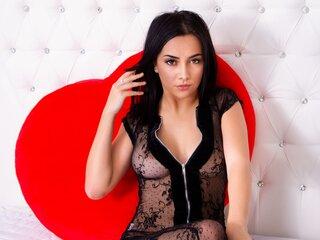Jasmine online shows AydaMorrow