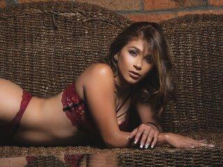 Camshow porn webcam BeckyBermudez