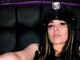 Online livejasmin photos BellatrixFox
