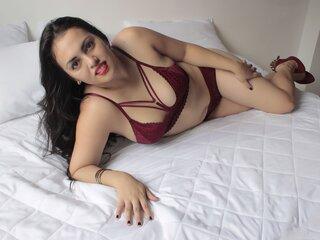 Nude videos cam BrownEyesAmy