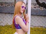 Video recorded porn CamilaVillareal
