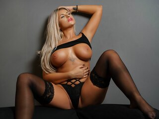 Camshow webcam videos CandeeLords