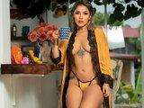 Show livejasmin.com jasmine CarlaGil